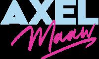 LOGO AXEL MAAW_2020